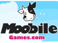 Moobile Games  Code Coupon Codes
