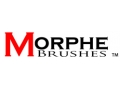 Morphe Brushes Coupon Codes