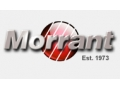 Morrant  Code Coupon Codes