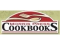 morriscookbooks.com Coupon Codes
