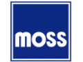Moss Motors Coupon Codes
