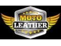 Moto Leather Coupon Codes