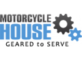 Motorcycle House Coupon Codes
