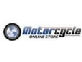 Motorcycle Online Store.com Coupon Codes