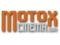Motox Cinema Coupon Codes