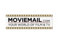 MovieMail  Code Coupon Codes