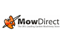 Mow Direct Coupon Codes