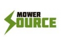 Mower Source Coupon Codes