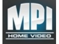 MPI Home Video Coupon Codes