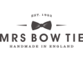 Mrs Bow Tie Coupon Codes