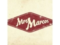 mrsmarcos.co.uk Coupon Codes