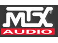 MTX Audio Coupon Codes