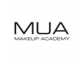 MUA Makeup Academy Coupon Codes