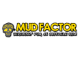 Mud Factor  Code Coupon Codes