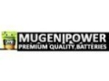 Mugen  Code Coupon Codes