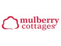 Mulberry Cottages  Code Coupon Codes