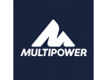 Multipower  Code Coupon Codes