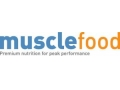MuscleFood  Code Coupon Codes