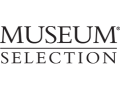 Museum Selection Coupon Codes