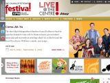 Charlottetownfestival.com Coupon Codes