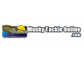 Musky Tackle Online Coupon Codes