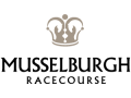 Musselburgh Racecourse Coupon Codes