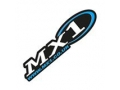 MX1 Coupon Codes
