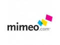 Mimeo.com s, Deals and Promo Coupon Codes