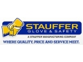 Stauffer s Coupon Codes