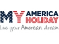 My America Holiday Coupon Codes
