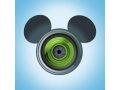 Disney PhotoPass Coupon Codes