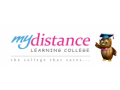 My Distance Learning College  Code Coupon Codes