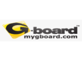 MyGBoard Coupon Codes