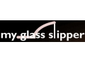 My Glass Slipper Coupon Codes