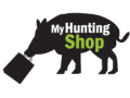 My Hunting Shop Coupon Codes