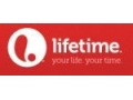 My Lifetime Coupon Codes
