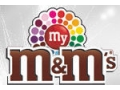 My M&M's Coupon Codes