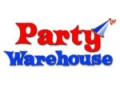 Mypartywarehouse.com Coupon Codes