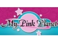 My Pink Planet Coupon Codes