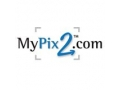 MyPix2.Com Coupon Codes