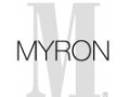 Myron Coupon Codes