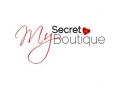 My Secret Boutique Coupon Codes