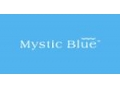 Mystic Blue Cruises Coupon Codes