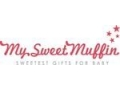 My Sweet Muffin Coupon Codes