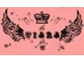 The Tiara Fits Coupon Codes