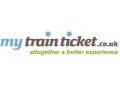 MyTrainTicket Coupon Codes