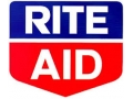Rite Aid Photos s, Deals and Promo Coupon Codes