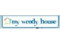 My Wendy House  Code Coupon Codes