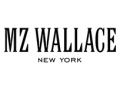 MZ Wallace Coupon Codes