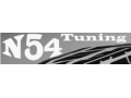 N54tuning Coupon Codes
